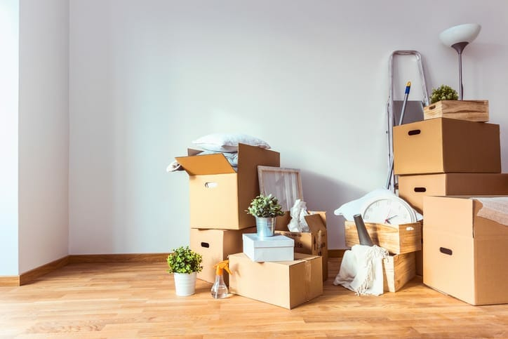 residential-removal-services